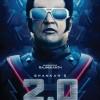 [宝莱坞机器人2.0:重生归来][HD-MP4/1.4G][中文字幕][720P][印度科幻动作大片续作]