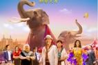 [我的宠物是大象][HD-MP4/1G][国语中字][720P][刘青云/林雪/潘粤明喜剧电影]