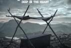 [心迷宫][1080P][WEBRip-mkv/4.56G][台版国语中字]