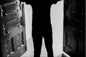 [自闭童的曙光][HD-MP4/1G][英语中字][720P][如何正确对待自闭症患者]