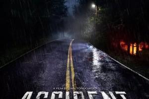 [车祸惊魂][HD-MP4/1.5G][英语双字][720P][偷车之后的噩梦]
