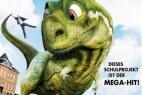 [侏罗纪校园][HD-MP4/1G][英语中字][720P][小屁孩造出恐龙宝宝]