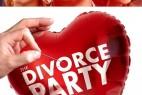 [离婚派对][HD-MP4/1.6G][英语双字][720P][能够离婚是有多么的开心啊! ]