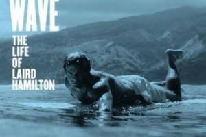 [追浪:莱尔德·汉密尔顿的一生][HD-MP4/2G][英语中字][720P][顶级冲浪运动员一生]