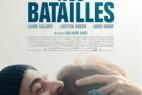 [我们的战役/温柔战役][HD-MP4/1.9G][法语中字][1080P][IMDB7.0亲情家庭电影]