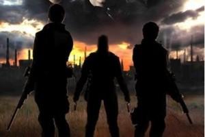 [特种部队:人体武器][HD-MP4/1.2G][英语中字][720P][美国动作科幻特种部队电影]