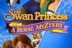 [天鹅公主:皇室之谜][HD-MP4/1.3G][英语中字][720P][欧美经典动画2018剧场版]