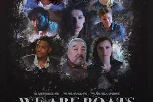 [我们是船][HD-MP4/1.8G][英语中字][720P][美国奇幻电影]