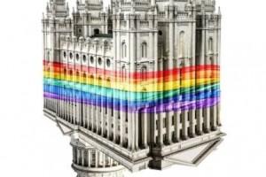 [教会与国家][HD-MP4/1G][英语中字][720P][犹他州的同婚合法之路]