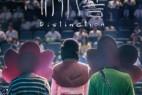[非同凡响][BD-MP4/1.9G][粤语中字][1080P][豆瓣7.0高分香港励志成长电影]