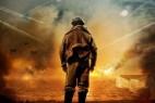 [兰开斯特的天空][HD-MP4/1.7G][英语中英双字][720P][英国战争历史电影]