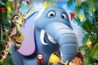 [大象君宝/小肥象][HD-MP4/1.1G][英语中字][720P][美国喜剧动画电影]