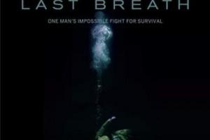 [最后的呼吸/倒数5分钟][HD-MP4/1G][英语中字][720P][水下5分钟惊险自救]