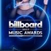 [BT下载][2019年美国公告牌音乐大奖颁奖典礼][HD-MP4/2.1G][英语中字][720P]霉霉携手布伦登献唱新单曲《ME!》]