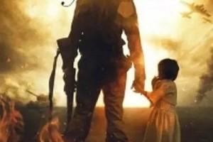 [艾拉:战争之女][HD-MP4/1.4G][土耳其语中字][720P][战争中的小女孩]