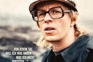 [煤工歌手冈德曼][HD-MP4/1.2G][德语中字][720P][IMDB7.5高分东德歌手传记]
