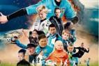 [猎鹰队][HD-MP4/1.7G][中文字幕][1080P][冰岛儿童足球励志电影]