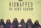 [博科圣地绑架的女孩们][HD-MP4/1G][英语中字][1080P][82名被监禁的女孩]