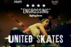 [溜冰联盟][HD-MP4/1.6G][英语中字][1080P][热爱轮滑的非裔美国人]