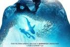 [鲨鱼海洋:灭绝][HD-MP4/1.4G][英语中字][1080P][一位海洋动物保护者和他的遗作]
