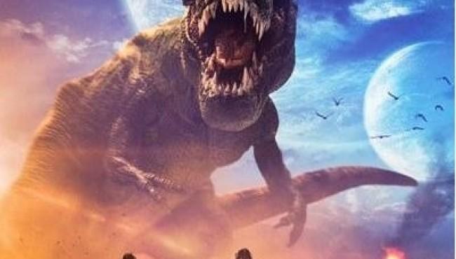 [侏罗纪星系][HD-MP4/1.3G][中文字幕][720P][恐龙星球大逃杀]
