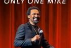 [迈克·艾普斯:一枝独秀][HD-MP4/1.3G][英语中字][1080P][爆笑成人喜剧骚话连篇]