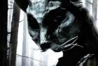[宠物坟场][HD-MP4/1.6G][英语中字][美版1080P][万众期待斯蒂芬金惊悚大作]