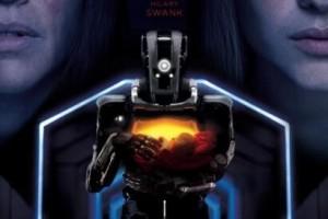 [吾乃母亲/AI终结战][HD-MP4/2.2G][英语中字][1080P][欧美最新末日科幻大片]
