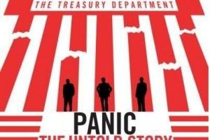 [恐慌:2008金融危机背后不为人知的故事][HD-MP4/1.5G][英语中字][1080P][反思08年金融危机]