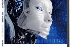 [AI:你的另一个大脑][HD-MP4/1.6G][英语中字][1080P][人与AI的未来演变]