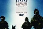 [军犬:士兵最好的朋友][HD-MP4/1.1G][英语中字][720P][致敬英勇军犬]