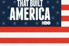 [建立美国的宪法][HD-MP4/1G][英语中字][720P][超强阵容宣读美国宪法]
