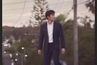 [单身骑士][1080p][WEBRip-mkv/2G][韩语中字]