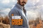 [婚礼客人][HD-MP4/1.7G][英语中字][1080P][在巴基斯坦和印度的旅程]