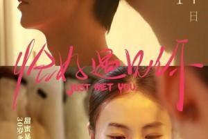 """[恰好遇见你][HD-MP4/1.1G][国语中字][1080P][""""甜宠姐弟恋""""在浪漫舞步中萌芽]"""