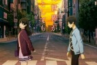 [即便明天世界终结][HD-MP4/1.6G][日语中字][720P][日本科幻CG动漫大作]
