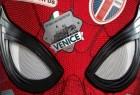 [蜘蛛侠:英雄远征][TC-MP4/1.3G][英语中字][720P][豆瓣8.0漫威英雄大片]