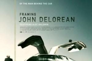 """[创造约翰·德罗宁][HD-MP4/1.9G][英语中字][720P][""""回到未来""""造跑车却被称为大骗子]"""