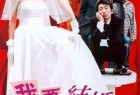 [我要结婚][1080p][WEBRip-mkv/1.97G][国语中字]