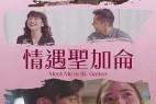 [情遇圣加仑][HD-MP4/1.6G][中文字幕][1080P][两个陌生人八年见三天]