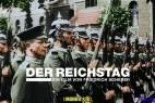 [历史上的超级建筑:德国国会大厦][HD-MP4/1G][德语中字][720P][记录德国国会大厦]