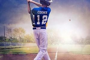 [12岁/Twelve][HD-MP4/1.5G][英语中字][1080P][12岁的棒球运动员]