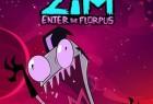 [外星入侵者ZIM魔幻入口][HD-MP4/1.4G][英语中字][1080P][爆笑外星喜剧动画]