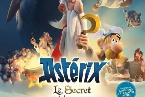 [阿斯泰里克斯:魔法药水的秘密][HD-MP4/1.4G][法语中字][1080P][法国合家欢乐动画]
