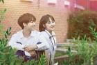 [再见夏天][HD-MP4/1.2G][韩语中字][720P][19岁少男少女的心思]
