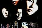 [黑雪][720p][DVDRip-mkv/2.18G][国粤双语中字]