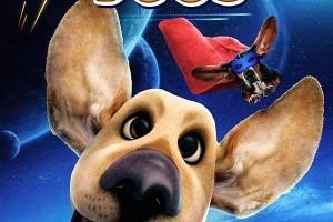 [狗狗复仇者联盟][HD-MP4/1.3G][英语中字][720P][狗狗闯入外太空]