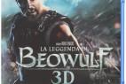 [3D贝奥武夫 ][BD-MKV / 1.74GB][国语][1080P][左右半宽][内置3D出屏中文字幕][北欧神话中的英雄的故事]