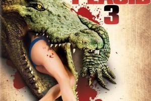 [史前巨鳄3 ][HD-MKV/2.15GB][国英双语中字][1080P][超性感美女演绎美女与怪兽]