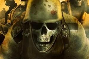 [勾魂地堡 ][BD-MKV/1.29GB][国语中字][1080P][二战片.幽灵和恐怖的地堡则将他们内心的恐惧放大]